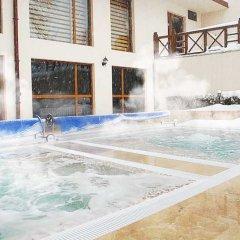 Regnum Bansko Apart Hotel & Spa Банско бассейн