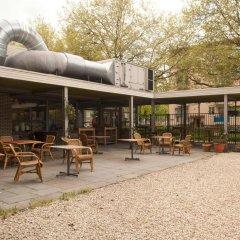 Отель WOW Amsterdam Нидерланды, Амстердам - 2 отзыва об отеле, цены и фото номеров - забронировать отель WOW Amsterdam онлайн фото 4