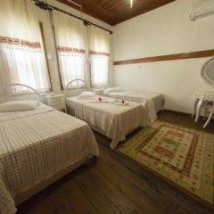 Helkis Konagi Турция, Амасья - отзывы, цены и фото номеров - забронировать отель Helkis Konagi онлайн фото 4