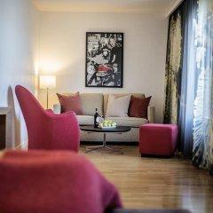 Отель First Hotel G Швеция, Гётеборг - отзывы, цены и фото номеров - забронировать отель First Hotel G онлайн удобства в номере