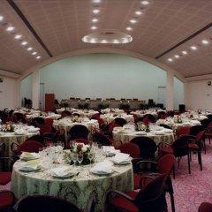 Отель Convitto Della Calza Флоренция помещение для мероприятий фото 2