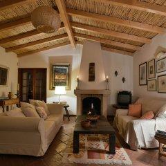 Отель Molinum a Soulful Country House Португалия, Пешао - отзывы, цены и фото номеров - забронировать отель Molinum a Soulful Country House онлайн комната для гостей фото 3