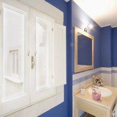 Отель Not'Art ApartHotel Сиракуза ванная фото 2