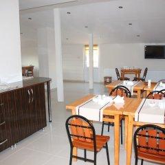 Ejder Турция, Эджеабат - отзывы, цены и фото номеров - забронировать отель Ejder онлайн в номере