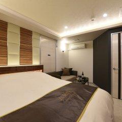 Hotel Aria Тиба интерьер отеля фото 2