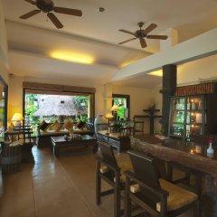 Отель Chaba Cabana Beach Resort питание фото 2