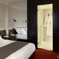 Отель Park Plaza Victoria Amsterdam Нидерланды, Амстердам - 2 отзыва об отеле, цены и фото номеров - забронировать отель Park Plaza Victoria Amsterdam онлайн