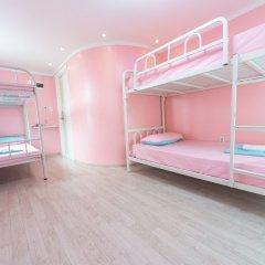Отель Sounlin Guesthouse - Caters to Women Южная Корея, Сеул - отзывы, цены и фото номеров - забронировать отель Sounlin Guesthouse - Caters to Women онлайн детские мероприятия