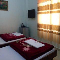 Hoang Thang Hotel Далат удобства в номере фото 2