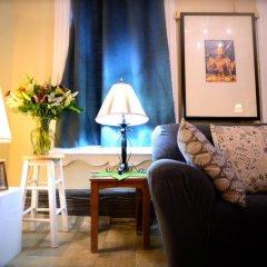 Отель Interfaith Retreats США, Нью-Йорк - отзывы, цены и фото номеров - забронировать отель Interfaith Retreats онлайн удобства в номере