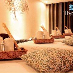 Отель Swagman Hotel Филиппины, Манила - отзывы, цены и фото номеров - забронировать отель Swagman Hotel онлайн сауна
