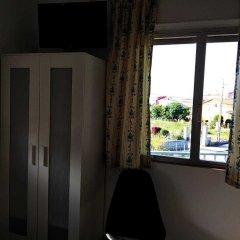 Отель Mar de Rosas комната для гостей фото 2
