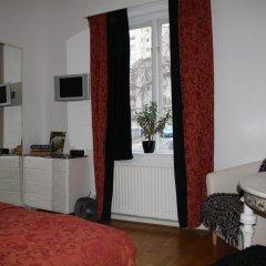 Отель Lilton Швеция, Гётеборг - отзывы, цены и фото номеров - забронировать отель Lilton онлайн в номере