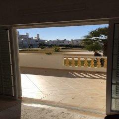 Отель Moradia da Gale комната для гостей фото 5