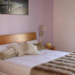 Отель MH Apartments Plaza Испания, Барселона - отзывы, цены и фото номеров - забронировать отель MH Apartments Plaza онлайн фото 3