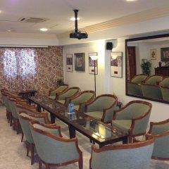 Отель Amoros