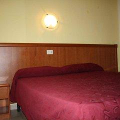 Отель Eurorooms комната для гостей фото 2