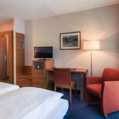 Domus Hotel удобства в номере