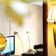 Отель Binbei Yiho Hotel Китай, Сямынь - отзывы, цены и фото номеров - забронировать отель Binbei Yiho Hotel онлайн спа фото 2