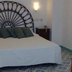 Hotel Parsifal - Antico Convento del 1288 Равелло комната для гостей фото 5