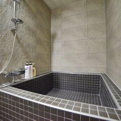 Отель PAV The Classic ванная