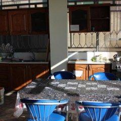 Гостиница Veranda Plus Guest House в номере