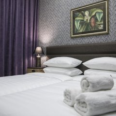 Brikwol Boutique Hotel Тбилиси комната для гостей фото 5