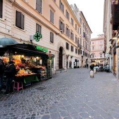Отель Rome Accommodation - Piazza di Spagna I фото 5