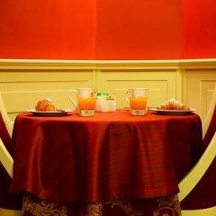 Отель Dimora Frattina Италия, Рим - отзывы, цены и фото номеров - забронировать отель Dimora Frattina онлайн помещение для мероприятий