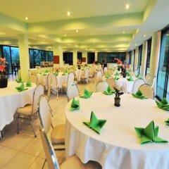 Grand Sea View Resotel Hotel фото 2
