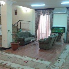 Отель Капитал Ереван комната для гостей фото 2