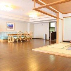 Отель Wellness Forest Ito Ито комната для гостей фото 3