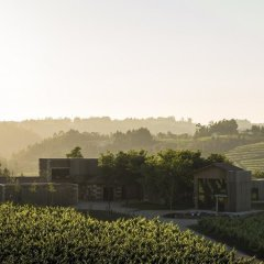 Monverde Wine Experience Hotel фото 4