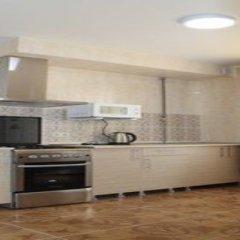 Отель Aparthotel Chetyre sezona Сочи в номере