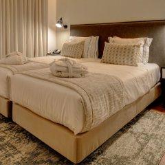 VIP Executive Picoas Hotel комната для гостей фото 2