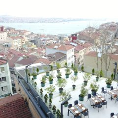 Grand Star Hotel Bosphorus фото 2