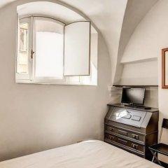 Апартаменты Corso Vittorio Studio удобства в номере