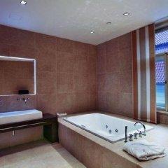 Отель Barcel�_ Old Town Praha ванная фото 2