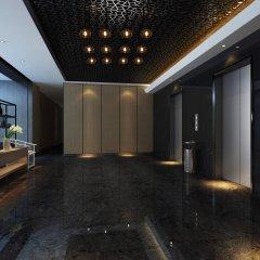 Yingshang Fanghao Hotel спа