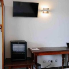 Le Guyane Hôtel in Cayenne, French Guiana from 115$, photos, reviews - zenhotels.com photo 7