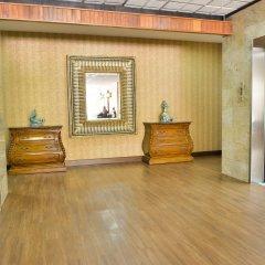 Отель Plaza San Martin Гондурас, Тегусигальпа - отзывы, цены и фото номеров - забронировать отель Plaza San Martin онлайн интерьер отеля
