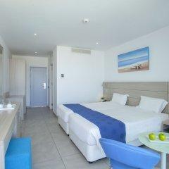Отель Limanaki Beach Hotel Кипр, Айя-Напа - 1 отзыв об отеле, цены и фото номеров - забронировать отель Limanaki Beach Hotel онлайн фото 3