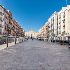 Гостевой Дом Forum Tarragona фото 11