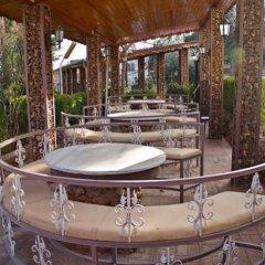 Отель Ugurlu Thermal Resort Spa & Kaplica Kur Merkezi Газиантеп фото 3