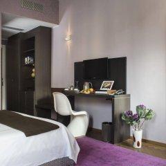 Отель Corte di Gabriela Италия, Венеция - отзывы, цены и фото номеров - забронировать отель Corte di Gabriela онлайн удобства в номере