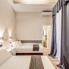 Отель Suite in Rome Veneto Италия, Рим - отзывы, цены и фото номеров - забронировать отель Suite in Rome Veneto онлайн детские мероприятия