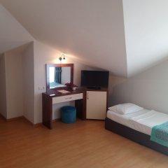 Отель Novia Gelidonya Кемер удобства в номере