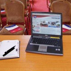 Отель Start Hotel Aramis Польша, Варшава - - забронировать отель Start Hotel Aramis, цены и фото номеров удобства в номере фото 2