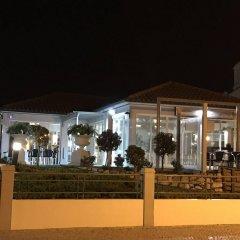 Отель Cristal Praia Resort & Spa фото 3