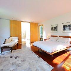 Отель Sant Pere комната для гостей фото 4